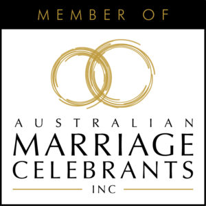Australian Marriage Celebrants Inc